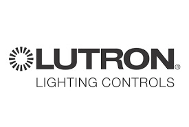 GJS Electric Lutron Lighting
