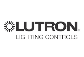 Lutron Dealer GJS Electric Long Island