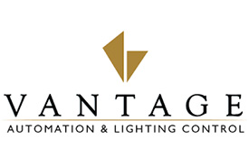 Vantage by GJS Electric Vantage Lighting